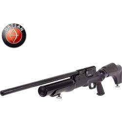 Hatsan Hercules (.177 cal) PCP Air Rifle- Refurb found on Bargain Bro India from Field Supply for $697.58