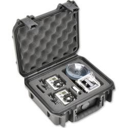 SKB iSeries Go Pro Camera Case 2.0