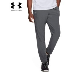 Under Armour Ramble Pants (M)- Graphite found on Bargain Bro India from Field Supply for $57.99