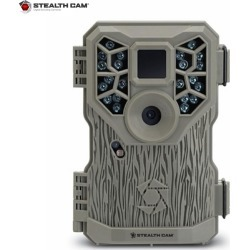 Stealth Cam PX26NG 10 MP Trail Camera
