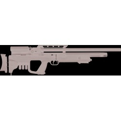 Hatsan Gladius (.22 Cal) PCP Rifle found on Bargain Bro India from Field Supply for $718.82