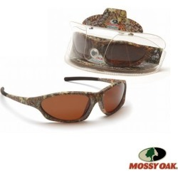 Mossy Oak Sniper Obsession Polarized found on Bargain Bro India from Field Supply for $14.99