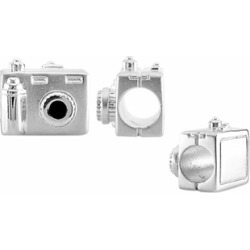 Storywheel� Camera Bead / Charm