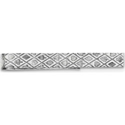 Sterling Silver Tie Bar found on Bargain Bro Philippines from Fine Jewelers for $32.99