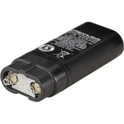 Streamlight NiCD Battery Pack (Incandescent Survivor Div 2, Knucklehead) SHIPS FREE