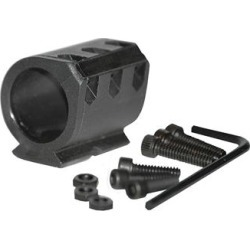Streamlight Mag Tube Rail TLR Series FREE SHIPPING