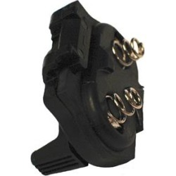 Streamlight TLR Switch Assembly (TLR-1, TLR-2 Series) SHIPS FREE