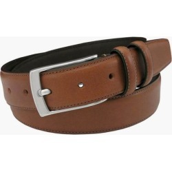 Valhalla Florsheim Italian leather belt 1458 found on Bargain Bro India from Florsheim for $78.00