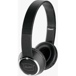 Apollo Headphones