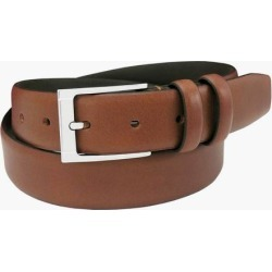 Gauthier Florsheim Italian leather belt 1478 found on Bargain Bro India from Florsheim for $84.00