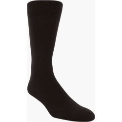 Flat Knit found on Bargain Bro India from Florsheim for $9.00