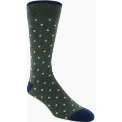 Dots found on Bargain Bro India from Florsheim for $9.00