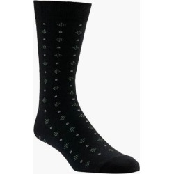 Diamond Dob Sock found on Bargain Bro India from Florsheim for $9.00