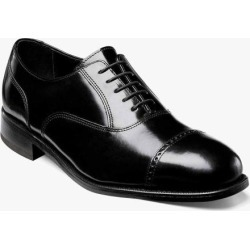 Lexington found on Bargain Bro India from Florsheim for $49.99