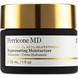 Perricone MD by Perricone MD Essential Fx Acyl-Glutathione Rejuvenating Moisturizer -/1OZ for WOMEN