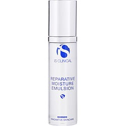IS Clinical by IS Clinical Reparative Moisture Emulsion -/1.7OZ for WOMEN