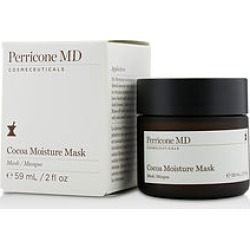 Perricone MD by Perricone MD Cocoa Moisture Mask -/2OZ for WOMEN