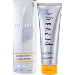 Prevage by Prevage Anti-Aging Treatment Boosting Cleanser -/4.2OZ for WOMEN