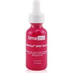 Timeless Skin Care by Timeless Skin Care Matrixyl 3000 Serum + Hyaluronic Acid -/1OZ for WOMEN