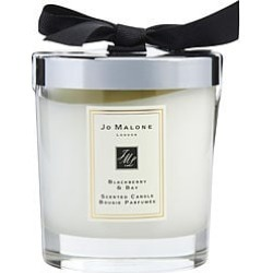 JO MALONE by Jo Malone BLACKBERRY & BAY SCENTED CANDLE 7 OZ for UNISEX found on Bargain Bro India from fragrancenet.com for $78.99