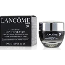 LANCOME by Lancome Genifique Advanced Youth Activating Smoothing Eye Cream L876040/250468 -/0.5OZ for WOMEN