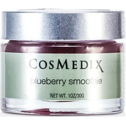 CosMedix by CosMedix Blueberry Smoothie (Salon Product) -/1OZ for WOMEN