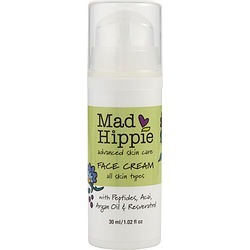 Mad Hippie by Mad Hippie Face Cream -/1.02OZ for WOMEN