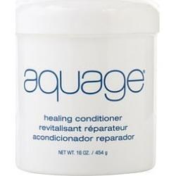 AQUAGE by Aquage HEALING CONDITIONER 16 OZ for UNISEX