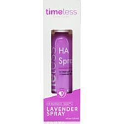 Timeless Skin Care by Timeless Skin Care HA Matrixyl 3000 Lavender Spray -/4OZ for WOMEN
