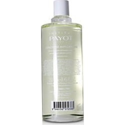 Payot by Payot Concentr? Anti Captions Serum-In-Oil Cellulite Corrector - For Body (Salon Size) -/8.45OZ for WOMEN found on MODAPINS from fragrancenet.com for USD $81.99