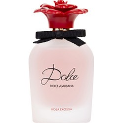 DOLCE ROSA EXCELSA by Dolce & Gabbana EAU DE PARFUM SPRAY 2.5 OZ *TESTER for WOMEN found on Bargain Bro from fragrancenet.com for USD $56.23