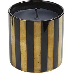 THOMPSON FERRIER by Thompson Ferrier WOOD CHARMEL SCENTED CANDLE 14.6 OZ for UNISEX found on Bargain Bro India from fragrancenet.com for $99.99