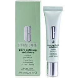 CLINIQUE by Clinique Pore Refining Solutions Instant Perfector - Invisible Light -/0.5OZ for WOMEN found on Bargain Bro Philippines from fragrancenet.com for $48.99