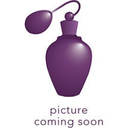ROSE HIP & LYCHEE ONE 3x4 inch PILLAR CANDLE. BURNS APPROX. 80 HRS. for UNISEX found on Bargain Bro India from fragrancenet.com for $20.99
