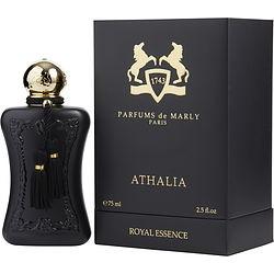 PARFUMS DE MARLY ATHALIA by Parfums de Marly EAU DE PARFUM SPRAY 2.5 OZ for WOMEN