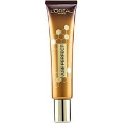 L'OREAL by L'Oreal Age Perfect Intensive Nourishing Manuka Honney Miracle Balm (For Mature & Dry Skin) -/1.4OZ for WOMEN found on Bargain Bro Philippines from fragrancenet.com for $20.99