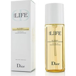 CHRISTIAN DIOR by Christian Dior Hydra Life Oil To Milk - Make Up Removing Cleanser -/6.7OZ for WOMEN