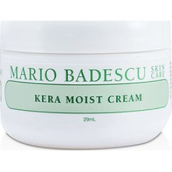 Mario Badescu by Mario Badescu Kera Moist Cream -/1OZ for WOMEN