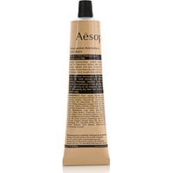 Aesop by Aesop Resurrection Hand Balm ( Tube ) -/2.58OZ for WOMEN