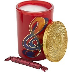 BOND NO. 9 WEST SIDE by Bond No. 9 SCENTED CANDLE 6.4 OZ for UNISEX found on Bargain Bro Philippines from fragrancenet.com for $87.99