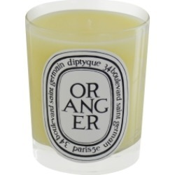 DIPTYQUE ORANGER by Diptyque SCENTED CANDLE 6.5 OZ for UNISEX found on Bargain Bro India from fragrancenet.com for $162.99