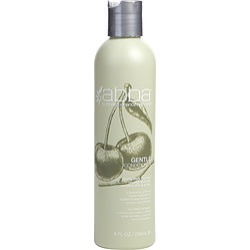 ABBA by ABBA Pure & Natural Hair Care GENTLE CONDITIONER 8 OZ (NEW PACKAGING) for UNISEX