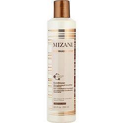 Mizani by Mizani THERMASMOOTH CONDITIONER 8.5 OZ for UNISEX