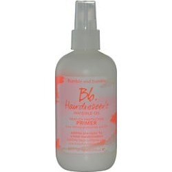 BUMBLE AND BUMBLE by Bumble and Bumble HAIRDRESSER'S INVISIBLE OIL PRIMER 8.5 OZ for UNISEX found on Bargain Bro India from fragrancenet.com for $34.99