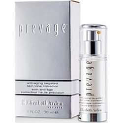 Prevage by Prevage Anti-Aging Targeted Skin Tone Corrector -/1OZ for WOMEN found on MODAPINS from fragrancenet.com for USD $196.99