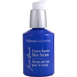 Jack Black by Jack Black Protein Booster Skin Serum -/2OZ for MEN