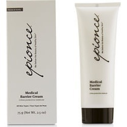 Epionce by Epionce Medical Barrier Cream - For All Skin Types -/2.5OZ for WOMEN found on Bargain Bro Philippines from fragrancenet.com for $48.99