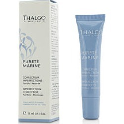 Thalgo by Thalgo Purete Marine Imperfection Corrector - For Combination to Oily Skin -/0.5OZ for WOMEN found on MODAPINS from fragrancenet.com for USD $52.99