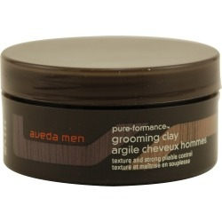 AVEDA by Aveda MEN PUREFORMANCE GROOMING CLAY 2.6 OZ for UNISEX found on Bargain Bro India from fragrancenet.com for $33.99