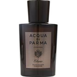 ACQUA DI PARMA by Acqua di Parma EBANO EAU DE COLOGNE CONCENTRATE SPRAY 3.4 OZ *TESTER for MEN found on Bargain Bro Philippines from fragrancenet.com for $160.99